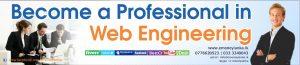 web-engineering